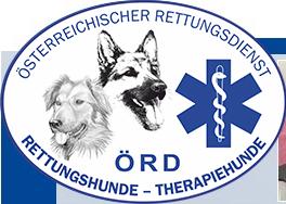 Österreichischer Rettungsdienst